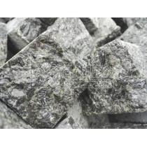 Лабрадорит колотый (50х50х50 мм)
