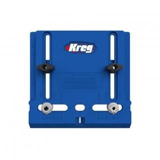 Кондуктор для установки ручек Kreg KHI-PULL