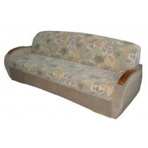 Жасмин 1 Б диван-кровать