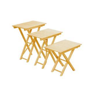 Садовый стол складной СМКА СМ006Б, СМ008Б, СМ010Б