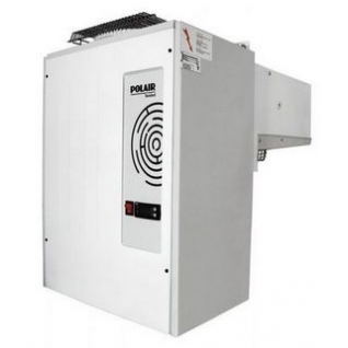 Холодильный моноблок MM 111 SF