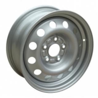 Колесные диски Нижний Новгород УАЗ Hunter 6.5x16 5x139.7 ЕТ40 - Серебро