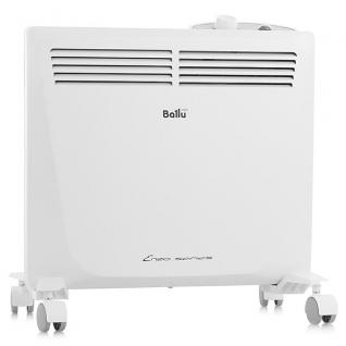 Конвектор электрический Ballu Enzo BEC-EZMR-2000