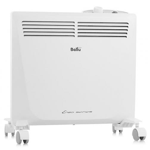 Конвектор электрический Ballu Enzo BEC-EZMR-2000 9159819