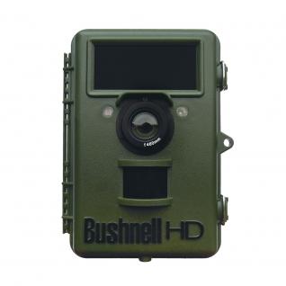 Фотоловушка Bushnell NatureView Cam HD LiveView 119740 Bushnell