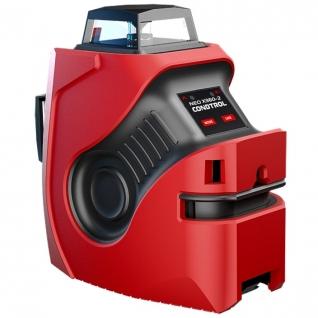 Лазерный нивелир Condtrol NEO X2-360 1-2-128