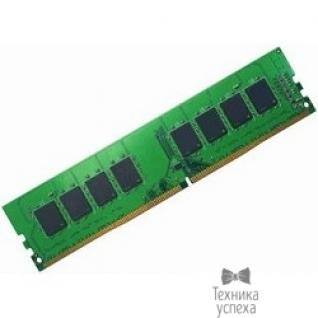 Hynix HY DDR4 DIMM 8GB HMA81GU6AFR8N-UHN0 PC4-19200, 2400MHz, CL15