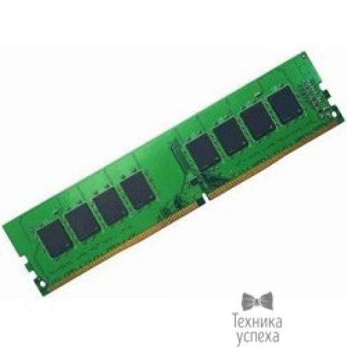 Hynix HY DDR4 DIMM 8GB HMA81GU6AFR8N-UHN0 PC4-19200, 2400MHz, CL15 36992844