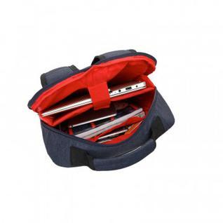 Рюкзак для ноутбука Sumdex PON-262NV