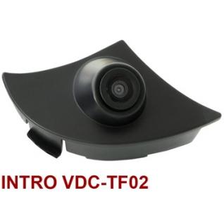Фронтальная камера Toyota Intro VDC-TF2 Intro