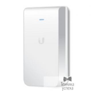 Ubiquiti UBIQUITI UAP-AC-IW Точка доступа 2.4+5 ГГц, 3х 1G Ethernet, 802.11a/b/g/n/ac, 802.3at
