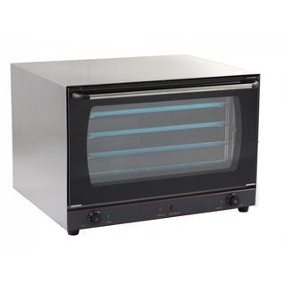 GASTRORAG Конвекционная печь GASTRORAG YXD-EN-50 (380V)