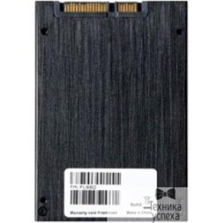 Foxconn Foxline SSD 120Gb FLSSD120X5SE SATA 3.0 ОЕМ