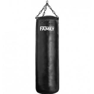 Мешок для бокса Family STK 30-100
