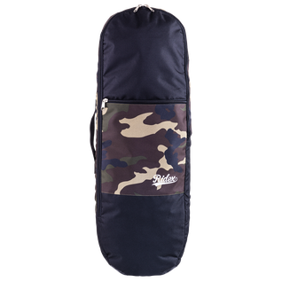 Чехол для скейтборда Ridex Skatebag, Camo