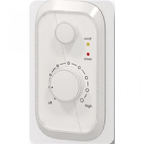 Электрический накопительный водонагреватель 50 литров Zanussi ZWH/S 50 Splendore 6762307 2