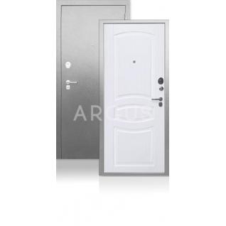Аргус Аргус ДА-61 белый ясень