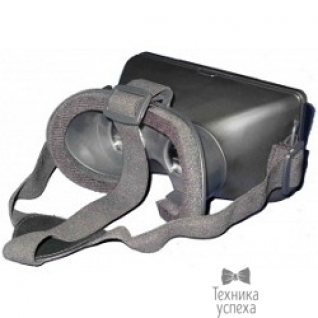 Espada Espada Очки виртуальной реальности Cardboard VR 3D (EBoard3D3) (41025)