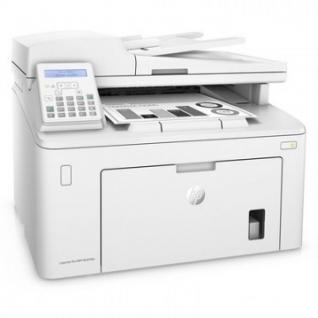 МФУ HP LaserJet Pro MFP M227fdn(G3Q79A)A4 28ppm 4in1
