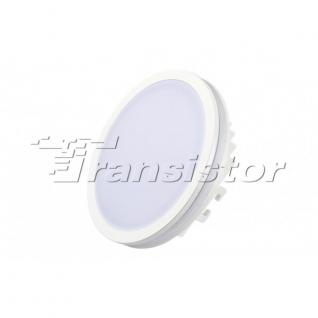 Arlight Светодиодная панель LTD-115SOL-15W Warm White