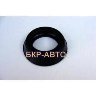 Кольцо защитное (пыльник) НЕФАЗ 9693-2919042