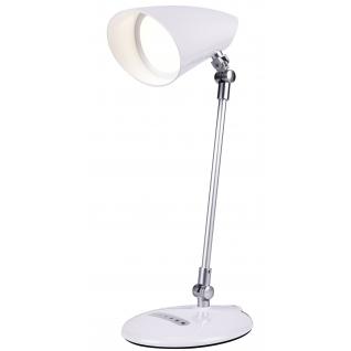 Настольная лампа Sparkled STAFF-13 TL13-6E-40