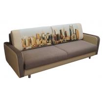 Милан К диван-кровать