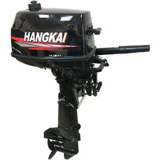 Лодочный мотор Hangkai (Ханкай) 6