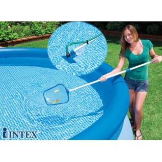 Intex Набор для чистки бассейнов INTEX 28002/58958