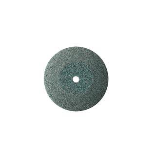 Круг точильный карбид-кремниевый PG mini D22мм (2шт),фиолет. блистер