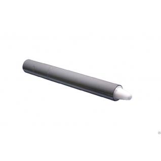 ВН-51 вибронаконечник 51мм