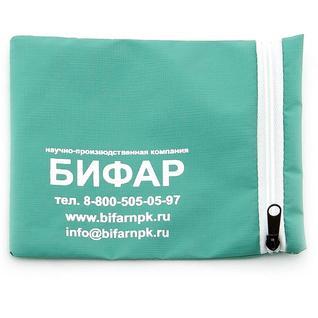 «КАСКАД-ФТО» Мешок прижимной физиотерапевтический под электроды 200х300