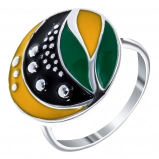 Серебряное кольцо Красносельский ювелирпром 3627000335 3627000335 Красносельский ювелирпром