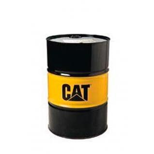 CAT Масло трансмиссионное/гидравлическое COMTO10w-30L, разливное