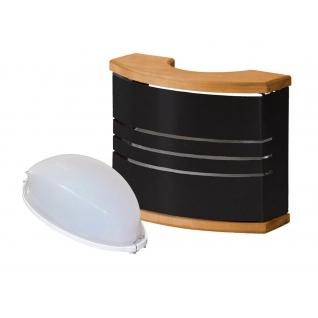HARVIA Светильник для сауны SAS21107
