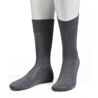 Носки мужские 100% мерсеризованный хлопок арт.15SC1