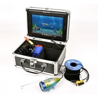 Подводная видеокамера Фишка 703 (+ Леска в подарок)
