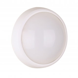 Светильник светодиодный Sparkled STREET-R WPLRW01-6E-40