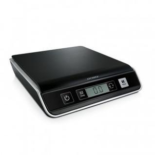 Весы Dymo M5 (до 5кг)
