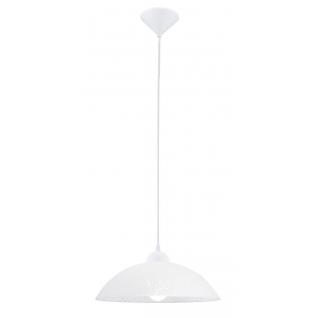 Подвесной светильник Eglo Vetro 82783
