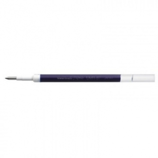 Стержень 110мм UMR 87 для Гелевой ручки 710174 UMN-207 синий, 0,7 мм