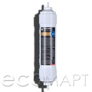 Новая вода K875 картридж сорбционный для фильтров Expert Новая вода