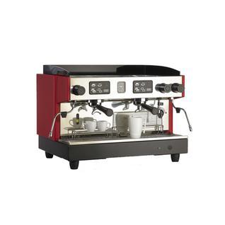 GINO Кофеварочная машина GINO GCM-322