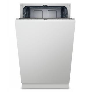 Встраиваемая посудомоечная машина Midea MID 45 S100