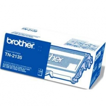 Brother TN-2135