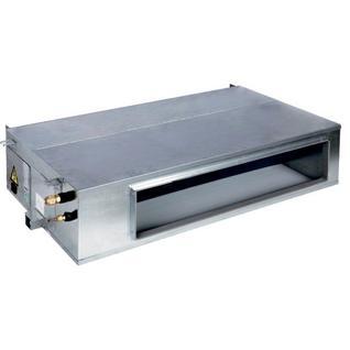 Внутренний блок IGC IMS-B80NH