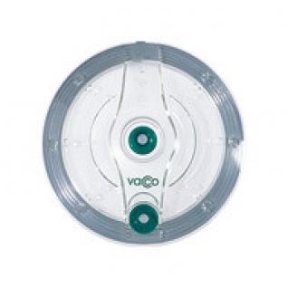 Вакуумная крышка Vacco 16-21 см.