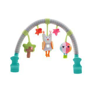 Музыкальный мобиль TAF TOYS Taf Toys 11875 Таф Тойс Музыкальная дуга с подвесками