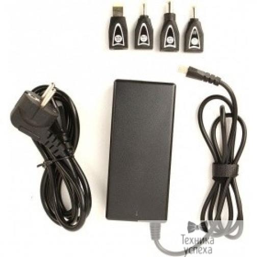 5bites 5bites Адаптер питания 90W / M2 / M11 / M25 / M28 (PA90L-07) 36987675