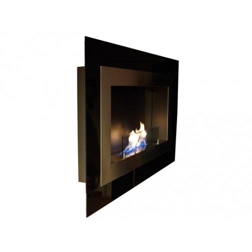 Биокамин Glass Retangolo LB DP design 853170 2
